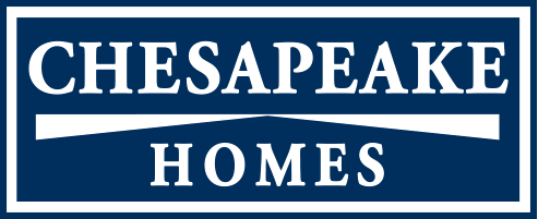 Chesapeake Homes of Coastal Virgina, North Carolina, and South Carolina