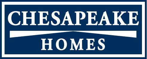 Chesapeake Homes of Coastal Virgina, North Carolina, and South Carolina