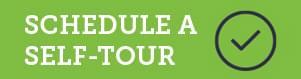 Schedule a Self-Tour