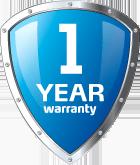 New Home Warranty
