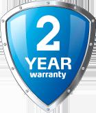 New Home Mechanical Warranty